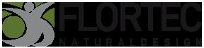 flortec-logo.png
